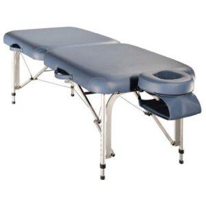 2011-delta-massage-table-main-shopify_2048x1.jpg
