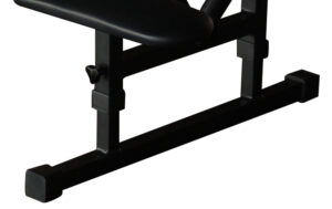 2014-new-chiro-model-adjustable-leg.jpg