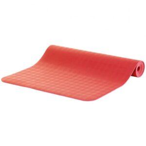 656ro_yoga_ecopro_yogamatte_4mm_rot_orange-1.jpg