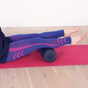 939m_pilates-fitness_tratac-active-roll_wadenmassage1.jpg