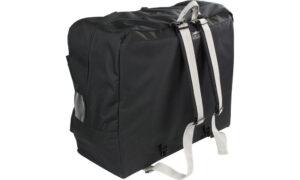 Backpack_Straps__02465.1432164288.1280.750.jpg