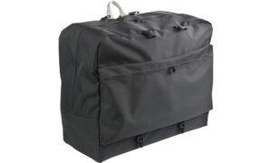 Backpack__98931.1432164287.1280.750.jpg