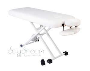 DayDream-One-Section-Electric-massage-Table-2-131-with-logo-small_2048x.jpg