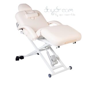 Daydream-3-section-multilift-electric-massage-table-104_2048x1.jpg