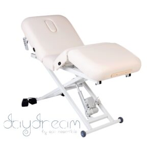 Daydream-3-section-multilift-electric-massage-table-105_2048x.jpg
