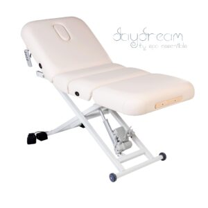 Daydream-3-section-multilift-electric-massage-table-108_2048x.jpg