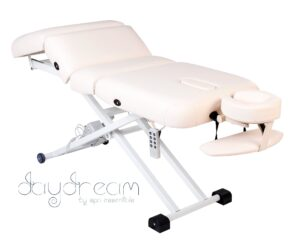 Daydream-3-section-multilift-electric-massage-table-113_2048x.jpg