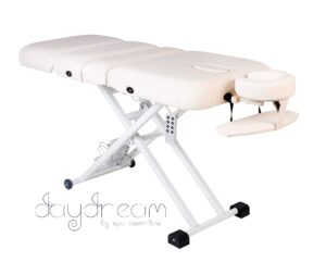 Daydream-3-section-multilift-electric-massage-table-118_2048x.jpg