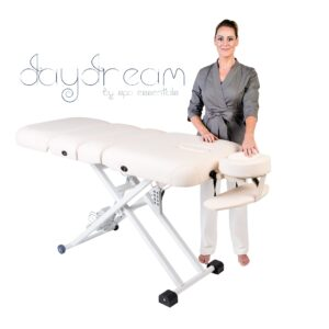 Daydream-3-section-multilift-electric-massage-table-143_2048x.jpg