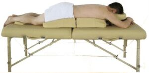 body-cushion-2_im1263798_webPreview800.jpeg