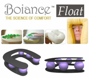 boiance-float4.jpg