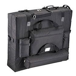 deluxe-carry-cases-with-accessories-black_80f79cad-e93a-44d7-8939-abb346ba7fb8_2048x.jpg