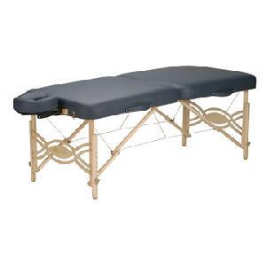 earthlite-spirit-35-inch-extra-wide-massage-table-44-Copy.jpg