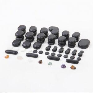 hs70_spa_und_wellness_hotstone_set_70_stueck_hot_stones_einzeln.jpg