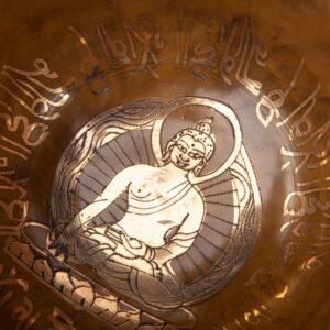 ks11hd_meditation_handgefertigte_klangschale_11_cm_mit_dekor_buddha_close_up.psd.jpg