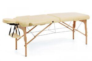 stolovi-libera-stol-vulcan-21.jpg