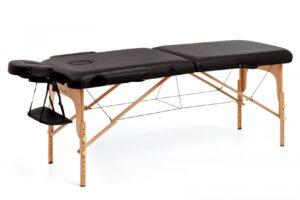 stolovi-libera-stol-vulcan-4.jpg