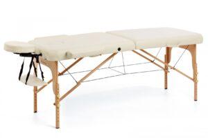 stolovi-libera-stol-vulcan-5.jpg