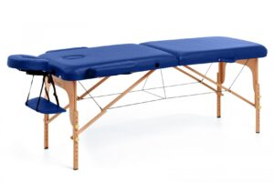 stolovi-libera-stol-vulcan-6.jpg