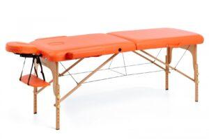 stolovi-libera-stol-vulcan-7.jpg