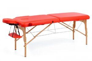 stolovi-za-masazu-libera-8.jpg