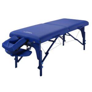 Montclair_imperial_blue-1_06a98b4c-1114-4abe-80df-145042eb3bc7_1400x