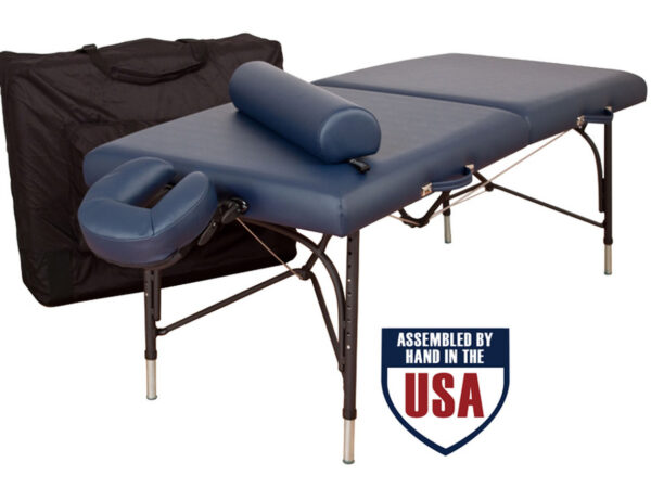 >Oakworks stolovi za masažu