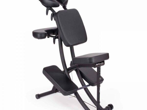 Stolice za masažu