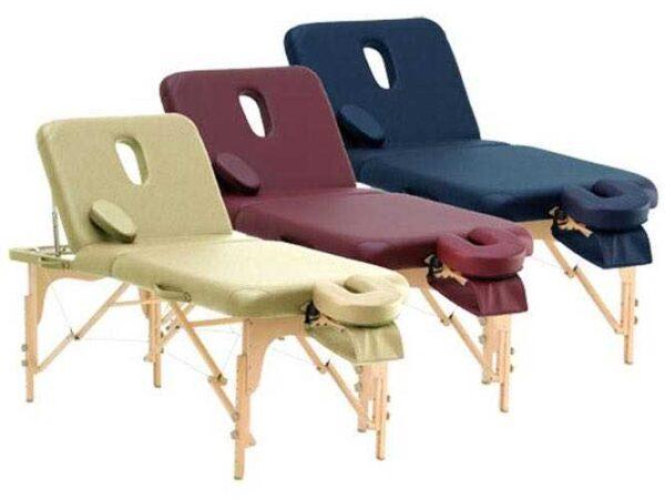>Taoline stolovi za masažu