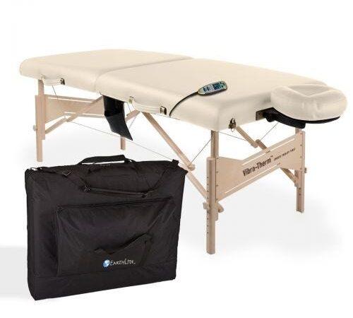 >Earthlite stolovi za masažu